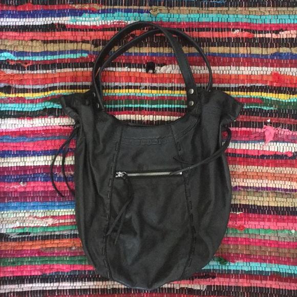 Lucky Brand Bags   Slouch Hobo Bag   Poshmark 914bcf6849